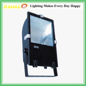 High Quality Floodlights (OWF-426) pictures & photos