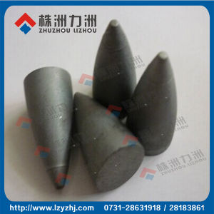 Cemented-Carbide-Rotary-Teeth for Good Performance