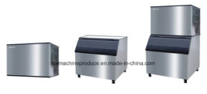 1000kgs Commercial Ice Machine for Food Service pictures & photos