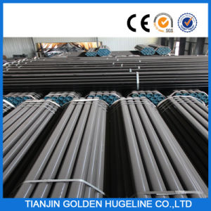 API 5L Gr. B ASTM A53 Gr. Bseamless Steel Tube pictures & photos
