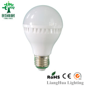 3W 5W 7W 9W 12W 16W PC SMD 2835 LED Lighting Bulb pictures & photos