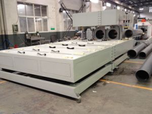 PVC Pipe Water Supply Equipment Line pictures & photos