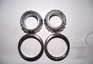 China Supplier Motorcycle Part Taper Roller Bearing Bt1b328688 AC/Q pictures & photos
