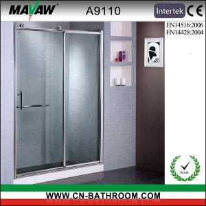 Shower Enclosure (A9110)