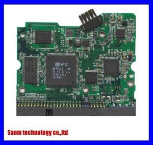 PCBA SMT DIP Assembly pictures & photos