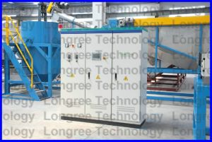 Plastic Pet Bottle Washing Recycling Line/Pet/PP/PE Waste Recycling and Washing Line pictures & photos