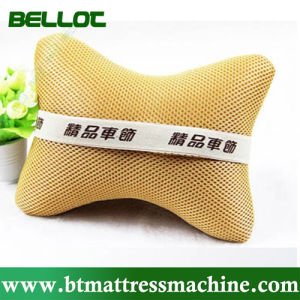 100% Polyester 3D Air Sandwich Mesh pictures & photos