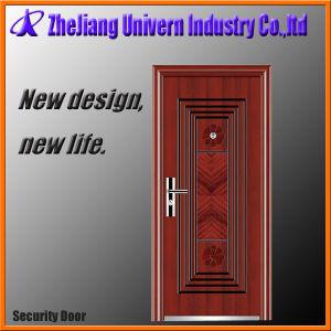 Pre Hung Door pictures & photos