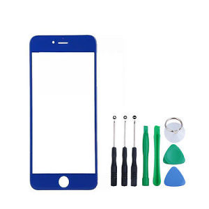 Digitizer Touch Screen Replacement Front Lens Glass for iPhone 6 pictures & photos