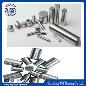 Ball Roller Bearing Luck Nut Cage Adapter Withdrawal Sleeve Accessory Parts pictures & photos