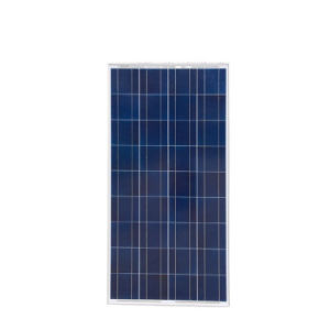 AA Grade 18V 100W Poly Solar Panel pictures & photos