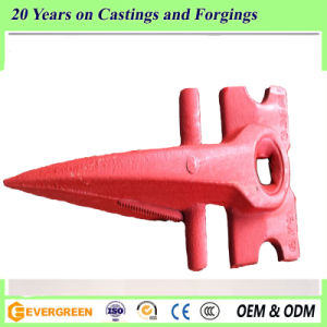 Marine Casting Part by OEM pictures & photos