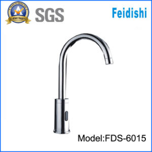 Automatic Faucets, Automatic Taps Fds-6015)