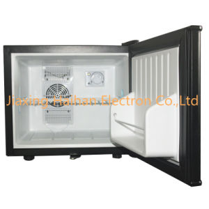 17liter with CE for Minibar Fridge (H-17A) pictures & photos