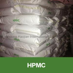 Hidroxi Propil Metil Celulosa Construction Grade HPMC for Mortar pictures & photos