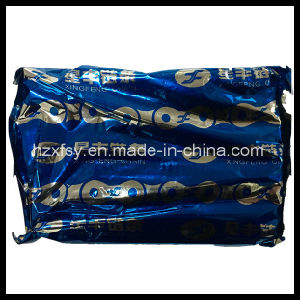 Agriculture Machinery Conveyor Chain 08b pictures & photos