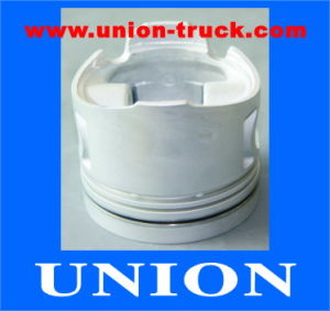 Diesel Engine 1DZ 1DZ-2 Piston for Forklift for Toyota