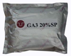 Gibberellic Acid 20%SP, Ga3 pictures & photos