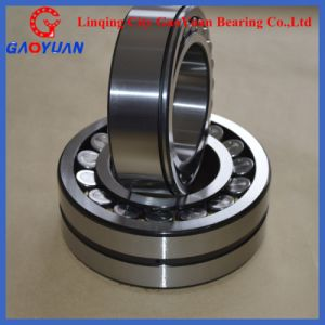 High Precision! Spherical Roller Bearing (22213) pictures & photos