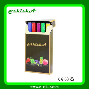 2013 New and Hot Product Disposable Electronic Cigarette 509-CS Eshisha Pen