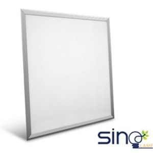 Ce/RoHS 36-48W Square Ceiling LED Panel Light pictures & photos