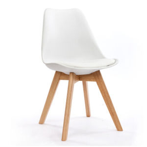 Modern Wood Restaurant Chair (Hot Sale) pictures & photos