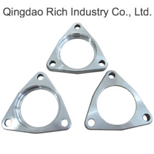 CNC Part/CNC Machining Parts/Machining Part/Brass Forging Part/ Machinery Part pictures & photos