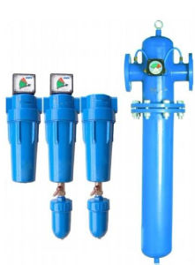 High Efficiency Particles Air HEPA Filter pictures & photos