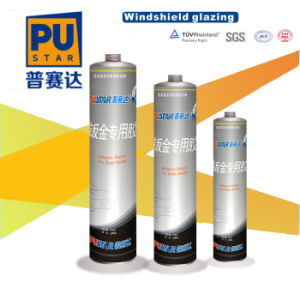 PU Sealant for Sheet Metal Renz 791 pictures & photos