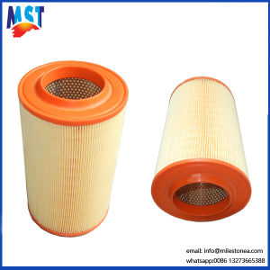 Engine Parts Air Filter C17278 1310636080 71736124 for Mann pictures & photos