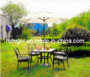 Outdoor Leisure Chairs pictures & photos