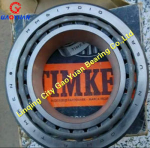 Origin Timken Taper Roller Bearing (U298/U261L) pictures & photos