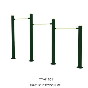 Free Weight Exercise Equipment Pull up Bars (TY-41101) pictures & photos