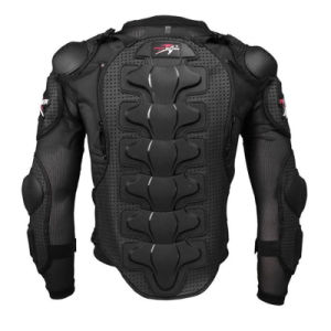 Motorbike Moto X Mx Enduro Body Armour & Back Protector (MAJ02) pictures & photos