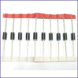 Diode Resistor SR560