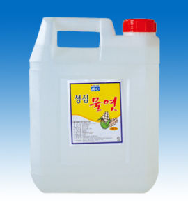 Liquid Glucose, Glucose, 80-85% Glucose, Glucose for Candy, Glucose for Confectionary, Corn Glucose, Glucose Syrup, Luzhou Glucose, 17023000 pictures & photos