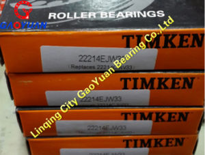 Timken Taper Roller Bearing (L44649/L44610) pictures & photos