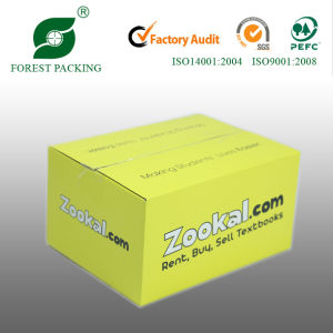 2014 Newest Designed High Quality Customized Wholesale Paper Box pictures & photos