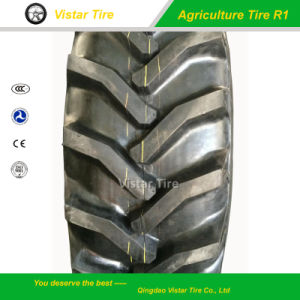 Best Quailty R1 Farm Tractor Agriculture Tire (16.9-34, 16.9-38, 18.4-34, 18.4-38, 18.4-42, 20.8-38, 23.1-30) pictures & photos
