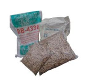 Wood Chips, Sawdust