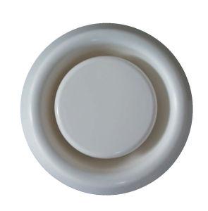 White Air Diffuser Q235