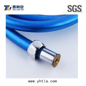Plumbing Hose PVC Shower Hose (L1014-S) pictures & photos