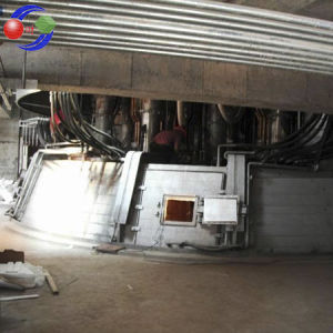 Furnace pictures & photos
