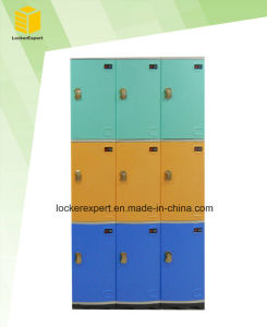Good Quality Storage Cabinet pictures & photos