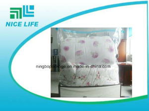 Professional Manufacturer of Vacuum Bag pictures & photos