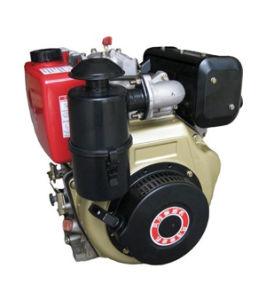 Diesel Engine (ID186FE)