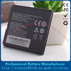 Cell Mobile Phone N881f Battery for Zte N881f/U819