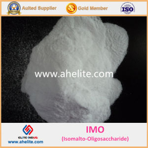 Feed Grade Good Taste Imo 900, Isomalto Oligosaccharide pictures & photos