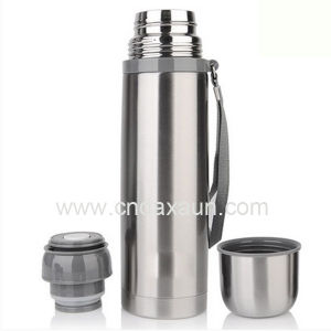 Hot Sale Saineless Steel Vacuum Flask Dn-238A pictures & photos