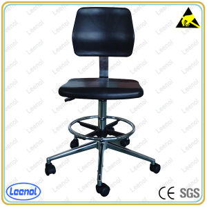Electronic Discharge Working Chair pictures & photos